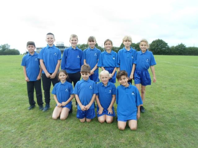 ks 2 cross country(1)