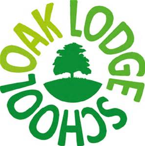 Oak Lodge